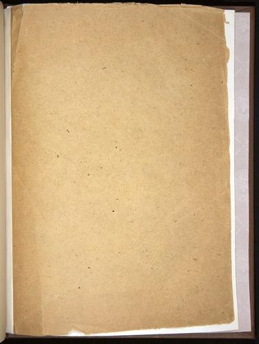 Image of Darwin-F342.2-1854-zzzzz-e3r