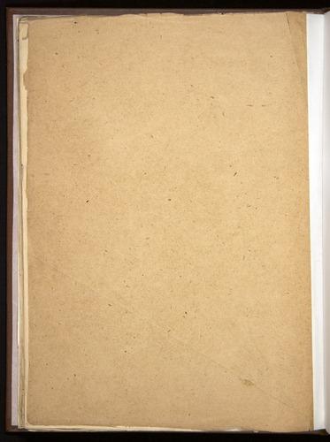 Image of Darwin-F342.2-1854-zzzzz-e3v