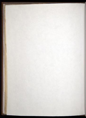 Image of Darwin-F342.2-1854-zzzzz-e4v