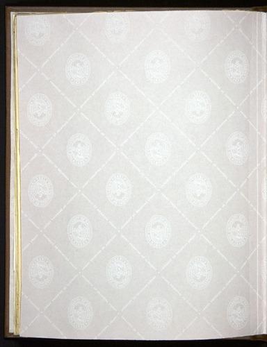 Image of Darwin-F342.2-1854-zzzzz-e5v