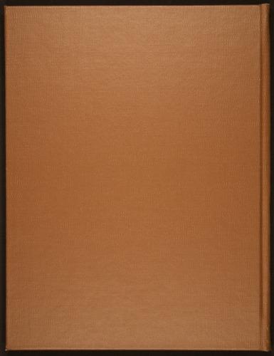Image of Darwin-F342.2-1854-zzzzz-zcover