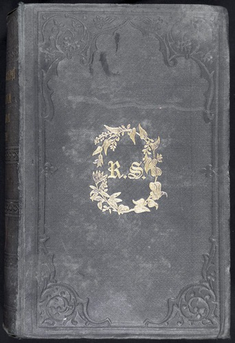 Image of Darwin-F339.2-1854-000-cover