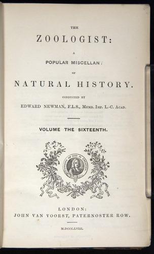 Image of Darwin-F349-1858-Zoologist-v16-00000-tp