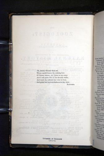 Image of Darwin-F349-1858-Zoologist-v16-00000-tpv