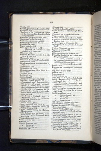 Image of Darwin-F349-1858-Zoologist-v16-00000-z12