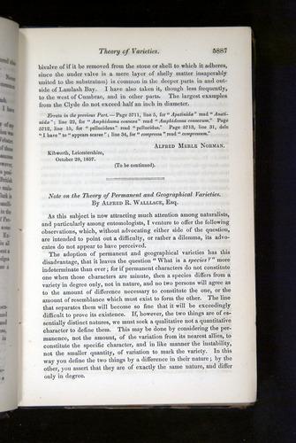 Image of Darwin-F349-1858-Zoologist-v16-05887