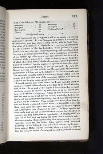 Image of Darwin-F349-1858-Zoologist-v16-05893
