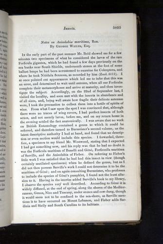 Image of Darwin-F349-1858-Zoologist-v16-05895