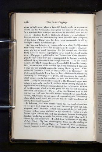 Image of Darwin-F349-1858-Zoologist-v16-05914