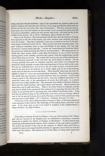 Image of Darwin-F349-1858-Zoologist-v16-05921