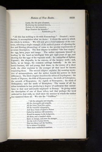 Image of Darwin-F349-1858-Zoologist-v16-05935