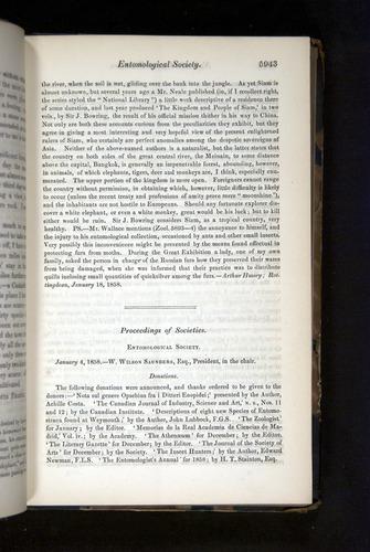 Image of Darwin-F349-1858-Zoologist-v16-05943