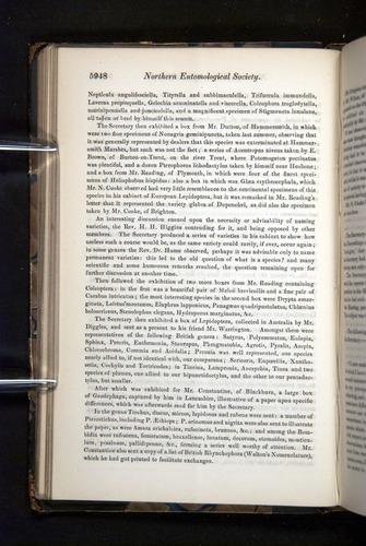 Image of Darwin-F349-1858-Zoologist-v16-05948