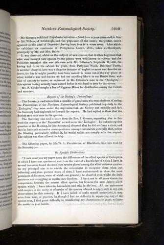 Image of Darwin-F349-1858-Zoologist-v16-05949