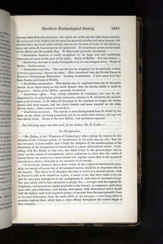 Image of Darwin-F349-1858-Zoologist-v16-05951