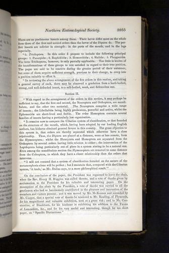 Image of Darwin-F349-1858-Zoologist-v16-05955