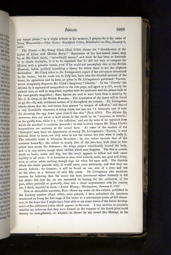 Image of Darwin-F349-1858-Zoologist-v16-05965