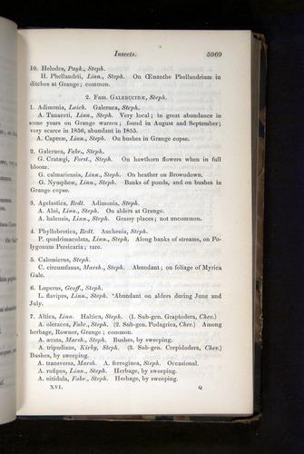 Image of Darwin-F349-1858-Zoologist-v16-05969