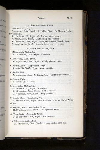 Image of Darwin-F349-1858-Zoologist-v16-05971