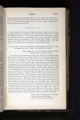 Image of Darwin-F349-1858-Zoologist-v16-05989