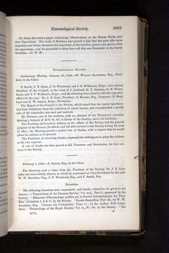 Image of Darwin-F349-1858-Zoologist-v16-05993
