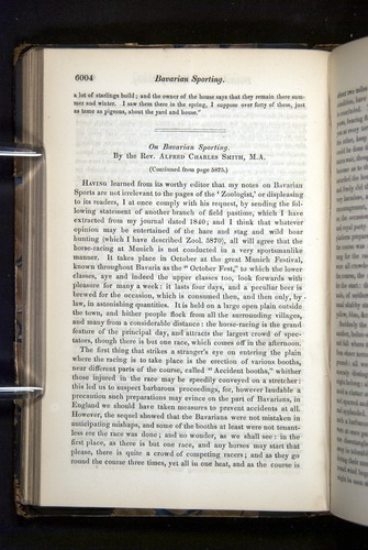 Image of Darwin-F349-1858-Zoologist-v16-06004