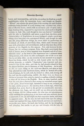 Image of Darwin-F349-1858-Zoologist-v16-06007