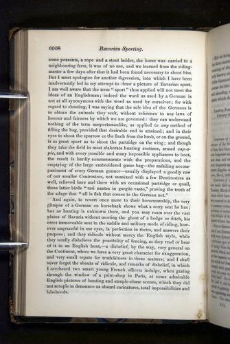 Image of Darwin-F349-1858-Zoologist-v16-06008