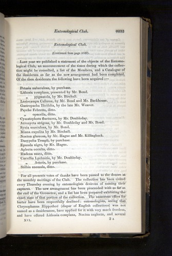 Image of Darwin-F349-1858-Zoologist-v16-06033
