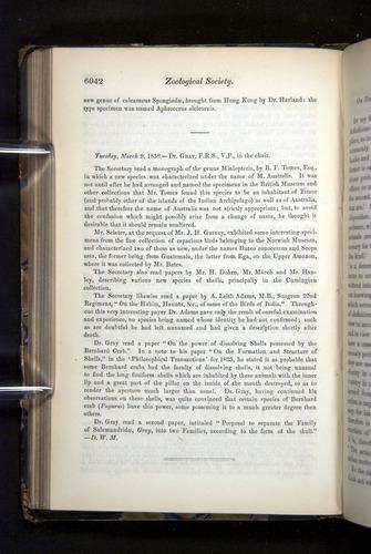 Image of Darwin-F349-1858-Zoologist-v16-06042