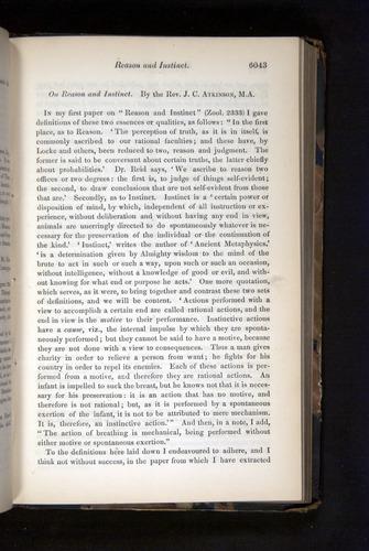Image of Darwin-F349-1858-Zoologist-v16-06043
