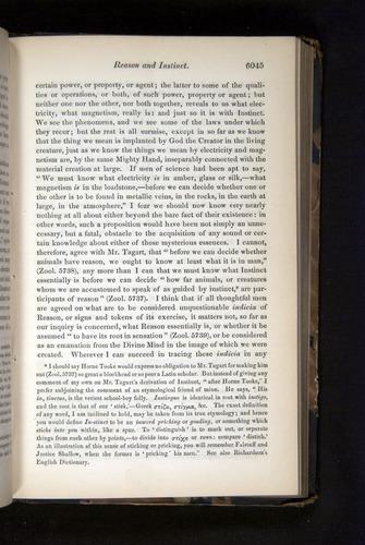 Image of Darwin-F349-1858-Zoologist-v16-06045