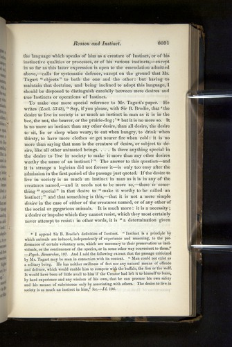 Image of Darwin-F349-1858-Zoologist-v16-06051