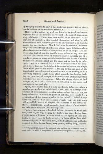 Image of Darwin-F349-1858-Zoologist-v16-06052