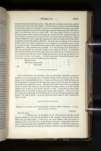 Image of Darwin-F349-1858-Zoologist-v16-06069