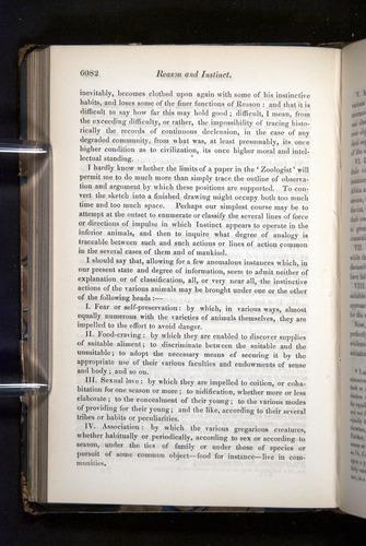 Image of Darwin-F349-1858-Zoologist-v16-06082