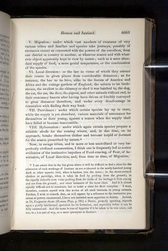 Image of Darwin-F349-1858-Zoologist-v16-06083