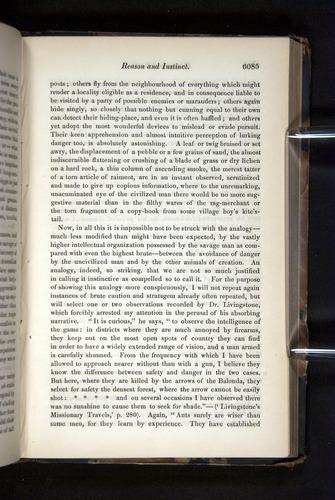 Image of Darwin-F349-1858-Zoologist-v16-06085
