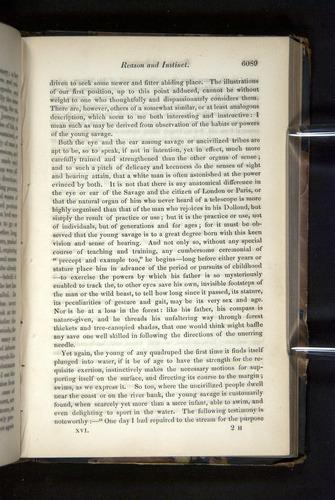 Image of Darwin-F349-1858-Zoologist-v16-06089