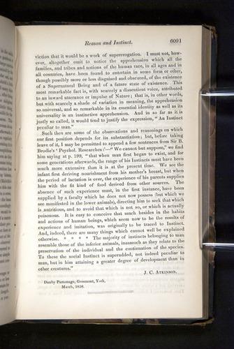 Image of Darwin-F349-1858-Zoologist-v16-06091
