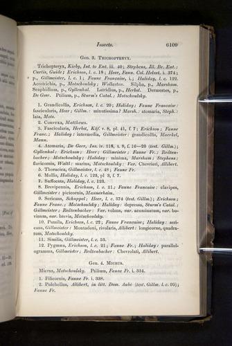 Image of Darwin-F349-1858-Zoologist-v16-06109