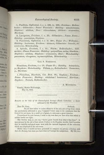 Image of Darwin-F349-1858-Zoologist-v16-06111