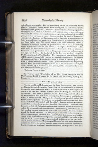 Image of Darwin-F349-1858-Zoologist-v16-06118