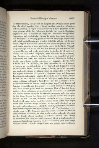 Image of Darwin-F349-1858-Zoologist-v16-06123