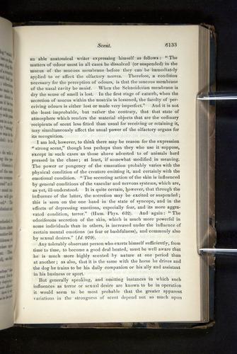 Image of Darwin-F349-1858-Zoologist-v16-06133