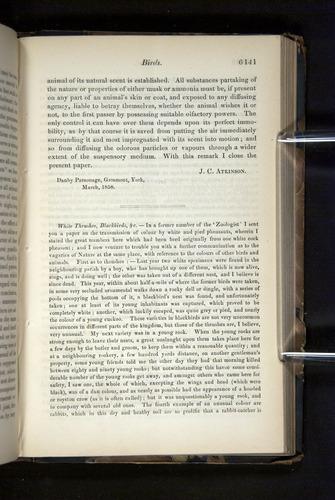 Image of Darwin-F349-1858-Zoologist-v16-06141