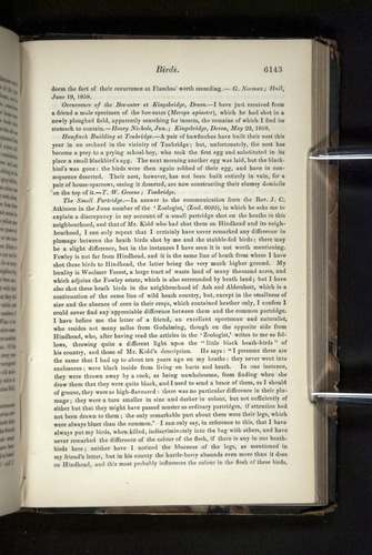 Image of Darwin-F349-1858-Zoologist-v16-06143