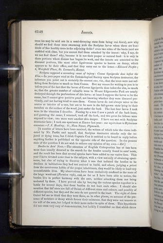 Image of Darwin-F349-1858-Zoologist-v16-06148
