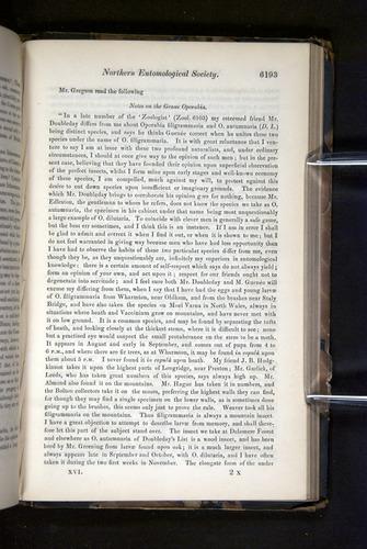 Image of Darwin-F349-1858-Zoologist-v16-06193