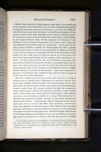 Image of Darwin-F349-1858-Zoologist-v16-06197